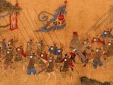 Hợp tác với quân Minh: Người KinhLộ
