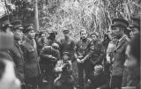 Chuyện trao trả tù binh trong chiến tranh Việt-Trung