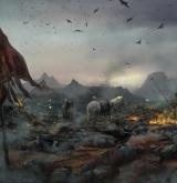 Trụ đồng Mã Viện : Sự đàn hồi của biên giới đế quốc TrungHoa