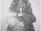 Phong trào kháng thuế ở Bình Định năm 1908 và tổng đốc Tôn ThấtĐạm