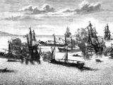 Chúa Nguyễn Phúc Tần và trận hải chiến lịch sử năm1644