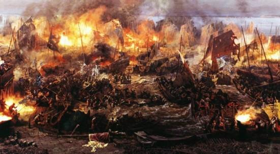 鄱陽湖之戰.jpg