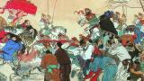 Lưu Bá Ôn- Nhà mưu lược xây dựng triềuMinh