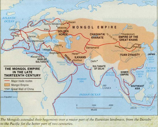 map_07_Mongol_Empire_Map.jpg