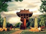 Lý triều tân biên: Anh Tông HoàngĐế