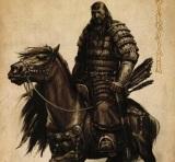 Cuộc chinh phạt của người MôngCổ