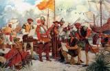 Thời đại thám hiểm và khám phá(1420-1620)