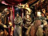 Marco Polo (1254 – 1324) nhà thám hiểm Châu Á lừngdanh