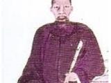 Phan Huy Ích (1751- 1822)- Tinh Sà kỷ hành: Ký sự trên thuyền đi sứ (với vua Quang Trung giả) năm1790