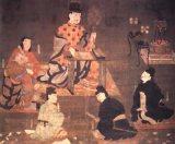 Vài nét về sự du nhập chữ Hán và việc sử dụng chữ Hán ở NhậtBản