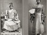 Đoàn sứ giả Việt Nam tại Paris năm1863