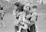 """""""Cuộc chiến Việt Nam"""": Nước tràn miệnggiếng"""