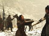 Ngoại tộc dày xéo, cai trị Trung Quốc: Vì sao ngoại tộc cuối cùng thua bại bởi ngườiHán