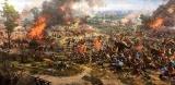 Lịch sử Champa từ sơ khai đến cuối thế kỉXV