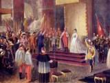 150 năm Đế chế Áo – Hung: Một thời vangbóng