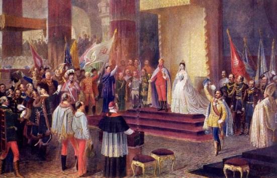 Ferenc_József_koronázása_Budán.jpg