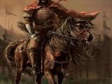 Ngoại tộc dày xéo, cai trị Trung Quốc: NguyênMông