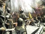 Đính chính một vài chi tiết về các trận thuỷ chiến chống quân Nguyên tại vùng sông Bạch Đằng, trong cuộc xâm lăng nước ta lần thứba