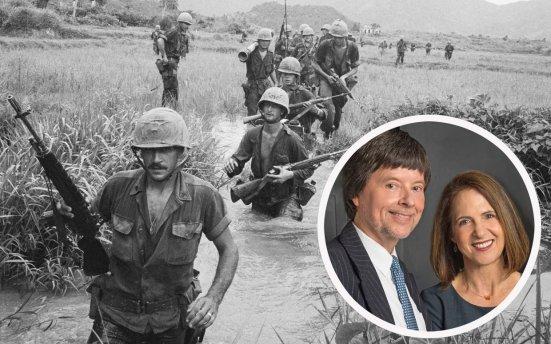 Vietnam-War-Ken-Burns-Lynn-Novick-FTR.jpg