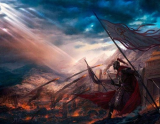 Vũ Hải- Anh hùng chống NguyênMông