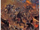 Hai cuộc kháng chiến chống ngoại xâm đầu tiên của dân tộc ViệtNam