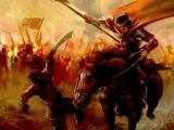 Lịch sử Việt- Trung hậu quả và hệlụy