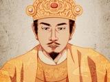 Quân chúa Nguyễn xua đuổi người Âu Châu xâm chiếm CônĐảo