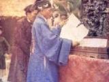 Lịch sử và huyền tích Họ Vũ Bắc Ninh với sự nghiệp dựng nước giữ nước của dân tộc ViệtNam