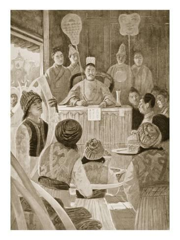 h-sepping-wright-siamese-envoys-paying-tribute-to-emperor-of-china-illustration-hutchinsons-history-of-nations_a-G-6247752-8880731
