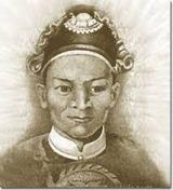 Tả quân Lê Văn Duyệt có chống đối việc vua Minh Mạng nối ngôi vua Gia Longkhông?
