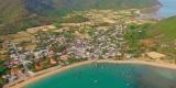 Huyện Tân Định được táisinh