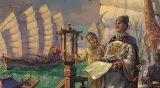 Trung Quốc và Đông Nam Á1402-1424