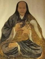 Thiền sư Đại Sán với chúa Nguyễn PhúcChu