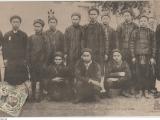 Mối quan hệ giữa cuộc khởi nghĩa Kỳ Sơn với phong trào YênThế