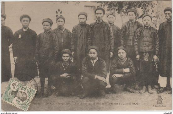 tong-kien-tonkin-chef-de-bandes-de-hoa-binh-attentat-du-2-aout-1908