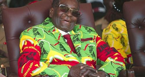 TT_Mugabe