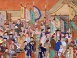 Chính sách ngoại thương của Trung Quốc và những hệ quả lịch sử từ 1500 đến1840