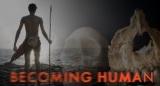 Nguồn gốc loài người: từ Vượn Người Phương Nam đến Người KhéoTay
