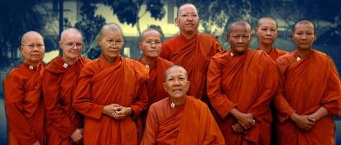 buddhist-thai-women.jpg