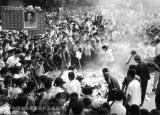 Chính sách ngu dân trong lịch sử TrungQuốc