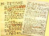 Chữ Latin và bước ngoặt lịch sử của chữ viết tộcViệt