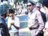 Tình Báo Trong Chiến Tranh ViệtNam