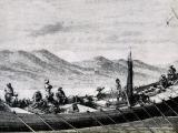 Sau Chiến Tranh Nha Phiến thất bại, Trung Quốc có ý định dựa vào Việt Nam (bài2)