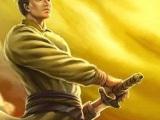 Nguyễn Trãi: bề tôi của bốn dòng vua (Bài1)