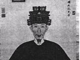 Báo Tuổi Trẻ tại Sài gòn tuyên bố đã tìm ra chân dung chính xác nhất của vua Quang Trung, nhưng chỉ là vuagiả