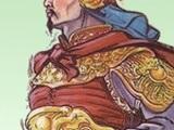Nguyễn Huệ anh hùng áo vải hay gian hùng áovải?