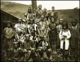 Các dân tộc ở ĐàiLoan