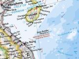 Xét về chủ quyền quần đảo Tây Sa do chính phủ Trung Hoa Dân Quốc nêu lên trong sách Nam Hải chư đảo địa lý chílược
