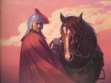 Trần triều phụ chú: Nguyên Tổ và TháiTổ