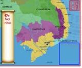Trấn Thuận Thành thời Gia Long(1802-1820)